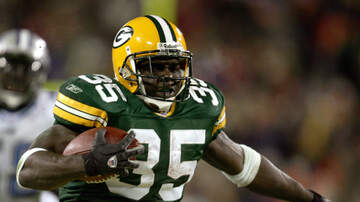 The Steve Czaban Show - Green Bay Packers One Hit Wonders
