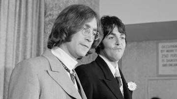 Maria Milito - Paul McCartney Was OK Being Cast As The Villain After Beatles' Breakup