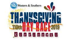 None - WESTERN & SOUTHERN THANKSGIVING DAY RACE 2019