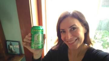 Sarah's Beer Blog - Sarah's Beer of the Week 09.26.19