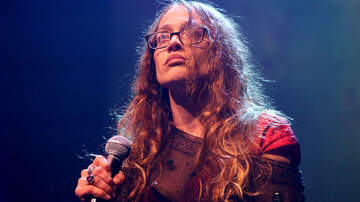 image for Fiona Apple Announces 'Fetch The Bolt Cutters' Release Date