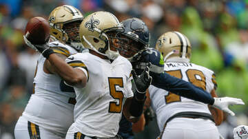 Chris Gordy - Ross Jackson Recaps Saints Win Over Seattle on 1280
