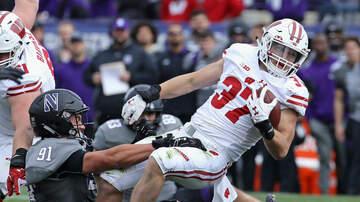 Wisconsin Badgers - Wisconsin-Northwestern preview: Badgers look to stay unbeaten