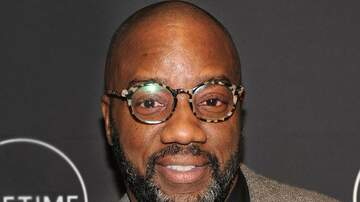 CJ the DJ - Malik Yoba flips out over sex with 13 yr old transgender accusations