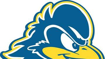 Blue Hens Radio - UD Football Highlights vs. Albany (11-9-19)
