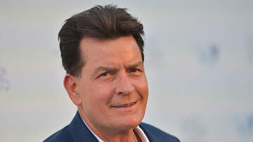 Madison - Charlie Sheen backed out of Dancing With The Stars at the last minute!