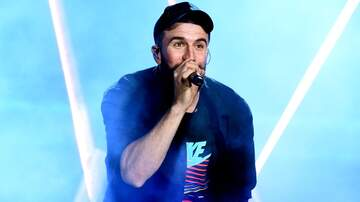 image for Sam Hunt is Coming to Colorado Springs This Weekend