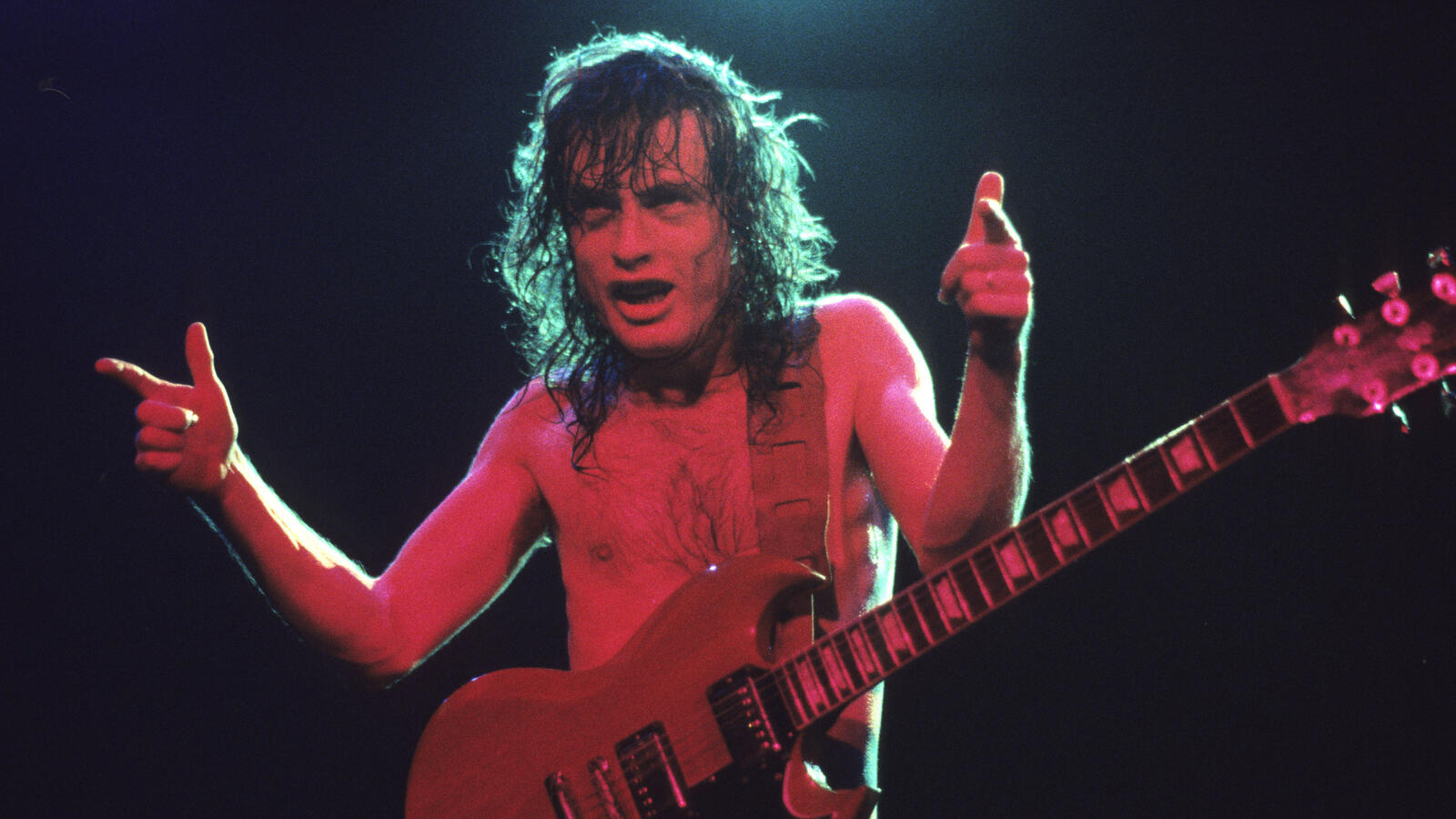 Why September 26th Matters In Rock History