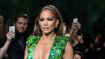 Ayyde - Jennifer Lopez Shades A-List Stars in Resurfaced Interview