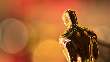 The Boxer Show - Oscar Nominations are In!