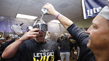 The Mike Heller Show - How Will The Brewers Handle Their Pitching Staff The Rest Of The Way?