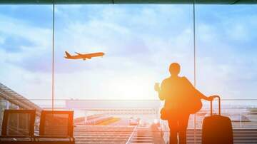 The Drew Thomas Blog - The best & worst airports for customer satisfaction