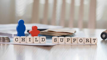 Workforce - DHHS Memo Encourages Child Support Agencies to Apply For Funding Waiver