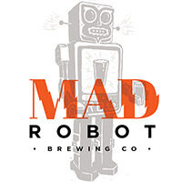 Tastings - Mad Robot Brewing
