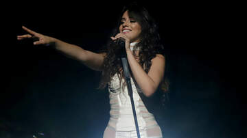 Entertainment News - Camila Cabello Admits She Stole From Kensington Palace: Royals Respond