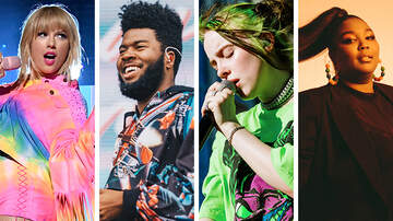Jingle Ball - Facts You May Not Know About The 2019 Jingle Ball Lineup