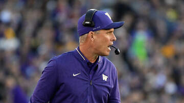 Dave 'Softy' Mahler - Chris Petersen's Sit-Down with Softy, Week 5 vs. USC
