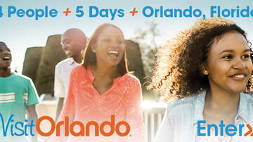Contest Rules - Elvis's Visit OrlandoFree Trip Phone Tap Sweepstakes 2 Rules