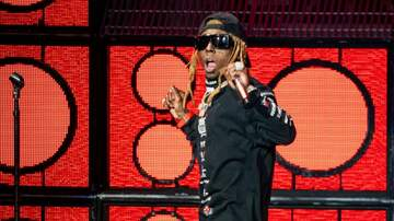 DJ Big Boi - Lil' Wayne ordered to pay $150,000!!!