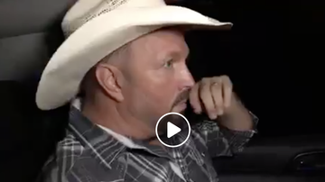 Reid - WATCH: Garth on the #DiveBarTour
