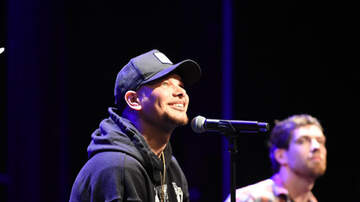 Photos - Secret Sessions #3 - Kane Brown