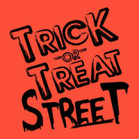 Trick-or-Treat Street
