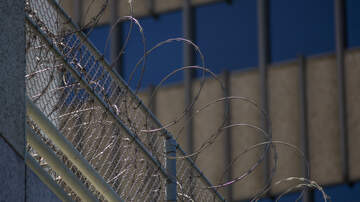 ATL News - DeKalb Police Arrest Local Officer for Rape