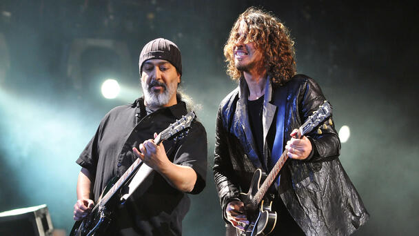 Why September 28th Matters In Rock History