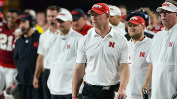 Nebraska Football News - Nebraska Has A Good Bounce Back