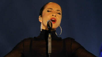 Entertainment - Sade's Trans Son Thanks Mom For Support In Emotional Open Letter