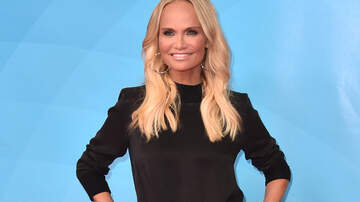 image for Kristin Chenoweth Reveals Hidden Track Within For The Girls Album