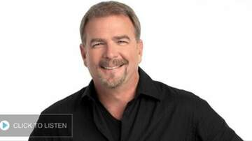Tammy's Blog - Interview with Bill Engvall!
