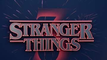 Robin - Stranger Things Pop Up Bar Opens in Nashville