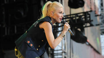 Entertainment News - Gwen Stefani Recalls Why She Wrote No Doubt's Feminist Anthem 'Just A Girl'
