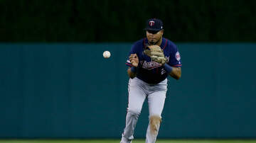 Twins Blog - Twins concerned about Arraez as they head into finale vs. Royals | KFAN