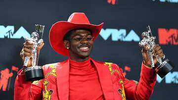Mike Rivera - Lil Nas X will have his moment during the Big Game