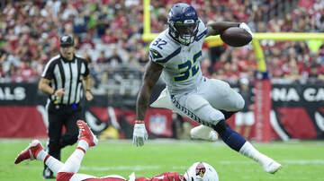 Seattle Seahawks - Takeaways from Seahawks 27-10 win over Cardinals