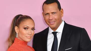 Billy the Kidd - Jennifer Lopez Is Being Sued for $150,000 Over an Instagram Pic
