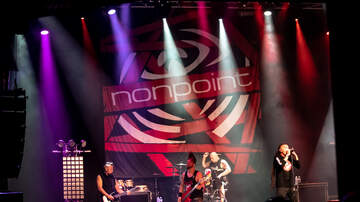 Photos - Nonpoint at House Of Blues