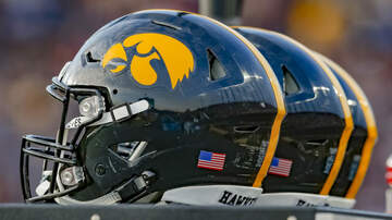 Miller and Condon - Marc Morehouse Previews Iowa-Michigan and More