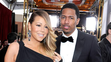 Mani Millss - NickCannon Talks About Time He Tried to Fight Eminem Over Mariah Carey Diss
