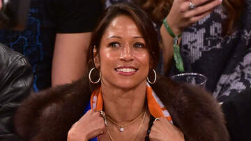 Headlines - 'Clueless' Star Stacey Dash Arrested For Domestic Violence: See Her Mugshot