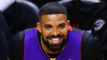 Sports Top Stories - Drake Is Letting The Sacramento Kings Borrow His $185 Million Jet