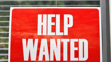 WMAN - Local News - Interns Wanted For Senator Rob Portman