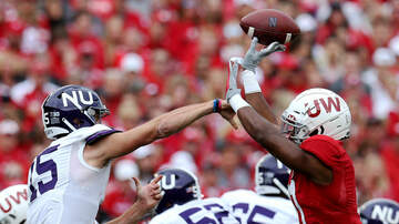 Wisconsin Badgers - Paul Chryst recaps win over Northwestern