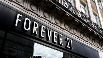 Imari - Forever 21 Files for Bankruptcy And Plans To Close Stores World Wide