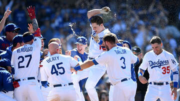 Dave Styles - MLB Announces Start Times For Division Series Games Through Saturday