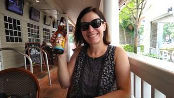 Sarah's Beer Blog - Sarah's Beer of the Week 10.03.19