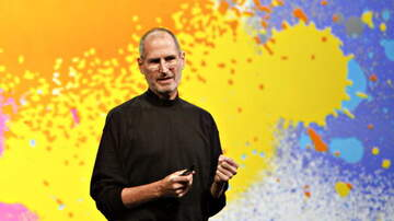 Mark Wallengren - Steve Jobs Created the iPad But Wouldn't Let His Kids Use It