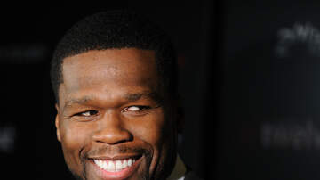 Billy the Kidd - 50 Cent's Reaction To Eminem's Beef with Nick Cannon